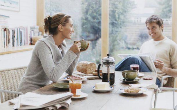 Derribando mitos: ¿El café es malo para tu salud?