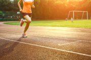 El mejor horario para hacer ejercicio