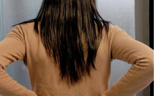 La espalda, en la cima del ranking de consultas por dolor