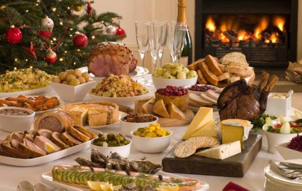 Navidad siete tips para proteger la salud de los diabéticos en estas fiestas