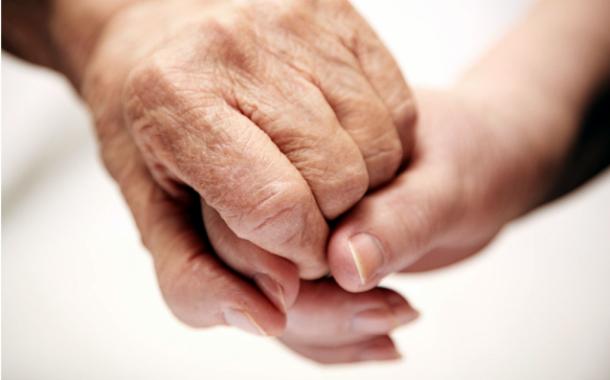 Pilares del tratamiento clínico de los pacientes con enfermedad de Parkinson