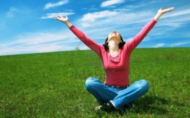 5 consejos para mejorar tu salud mental