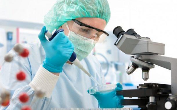 Resultados de gran eficacia en los ensayos clínicos de un nuevo tratamiento de Hepatitis C