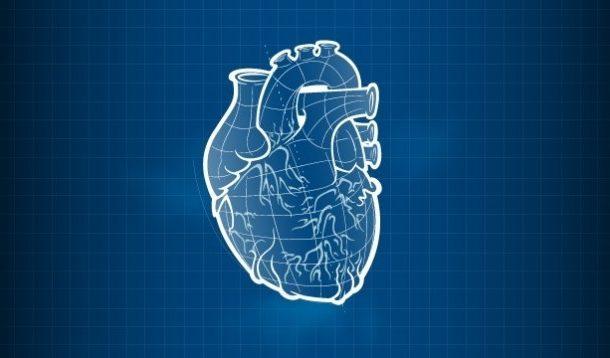 Las imágenes en 3D revolucionarán la medicina