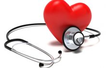 Día Mundial del Corazón: Siete claves para un corazón sano