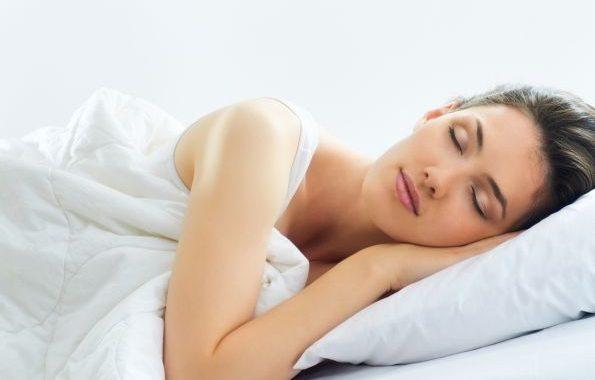 5 Consejos para dormir mejor y levantarnos con más energía