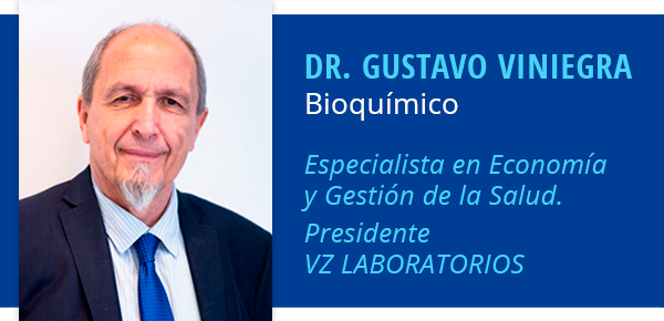 dr-gustavo-viniegra-b